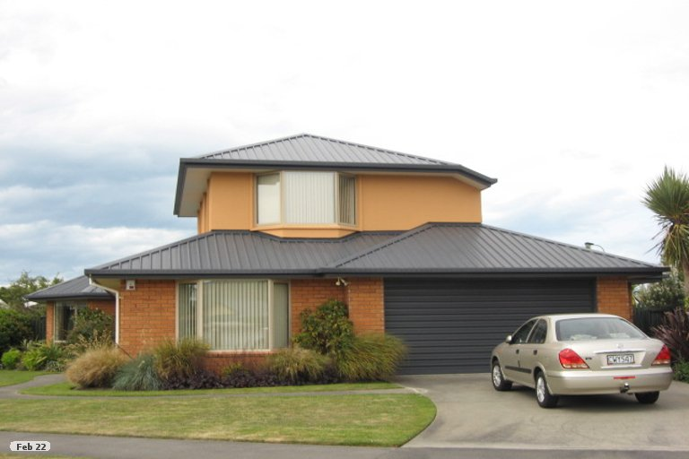 Property photo for 5 Thistledown Place, Woolston, Christchurch, 8062
