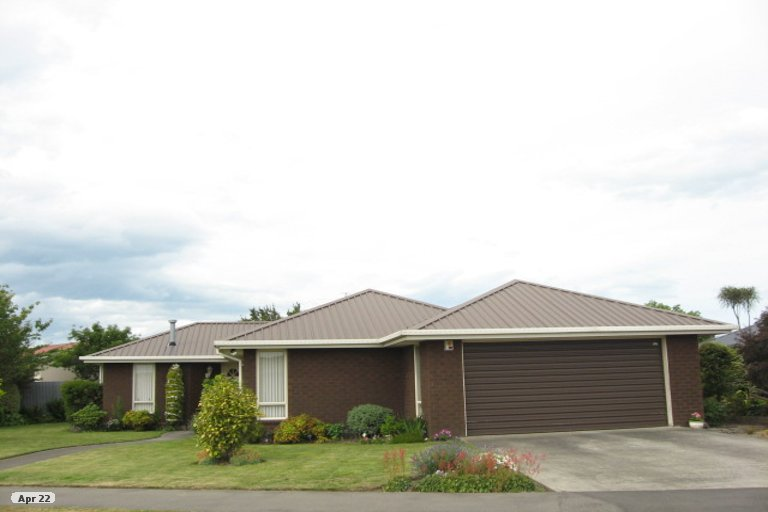 Property photo for 3 Thistledown Place, Woolston, Christchurch, 8062