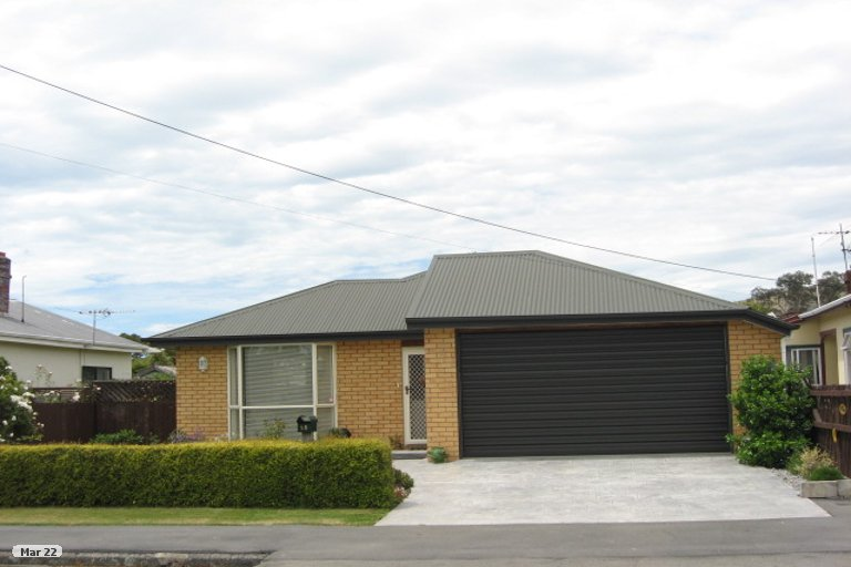 Property photo for 15 Gould Crescent, Woolston, Christchurch, 8023