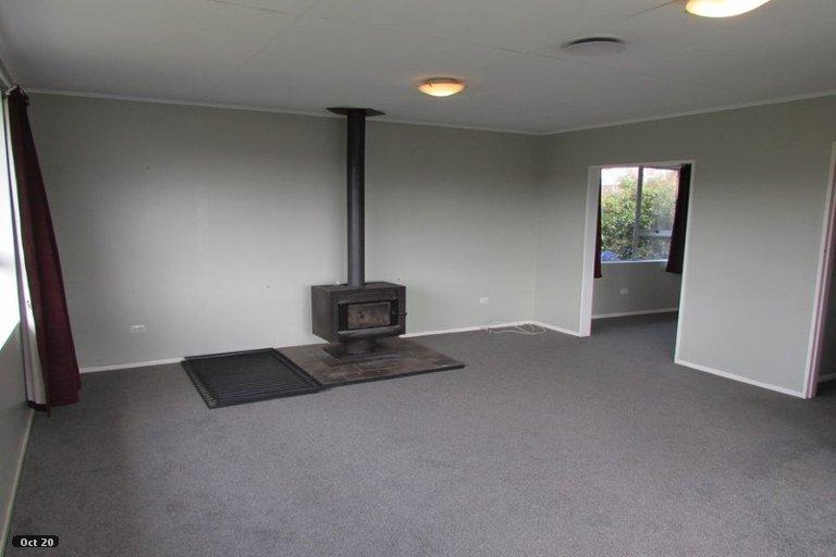 Photo of property in 79 Conclusion Street, Ascot Park, Porirua, 5024