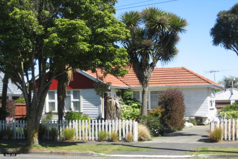 Property photo for 6 Leacroft Street, Bishopdale, Christchurch, 8053