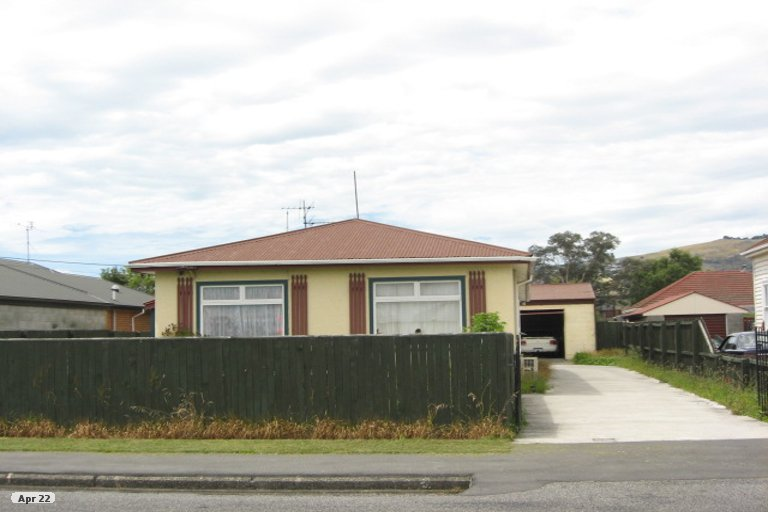 Property photo for 17 Gould Crescent, Woolston, Christchurch, 8023