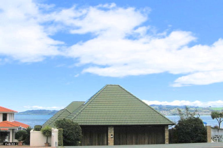 Property photo for 1/163 Lake Terrace, Hilltop, Taupo, 3330