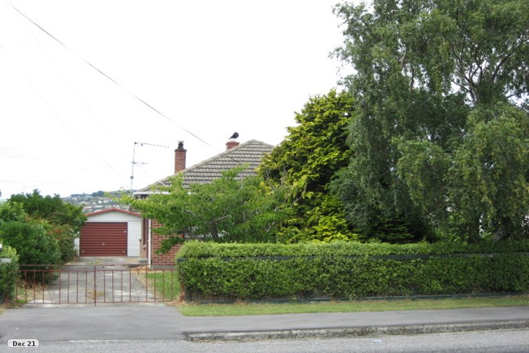 Property photo for 9 Gould Crescent, Woolston, Christchurch, 8023