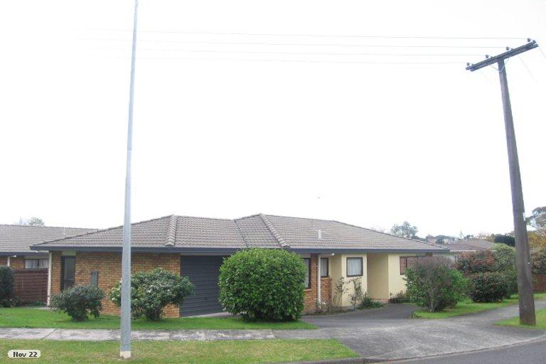 Property photo for 45A Pemberton Crescent, Greerton, Tauranga, 3112