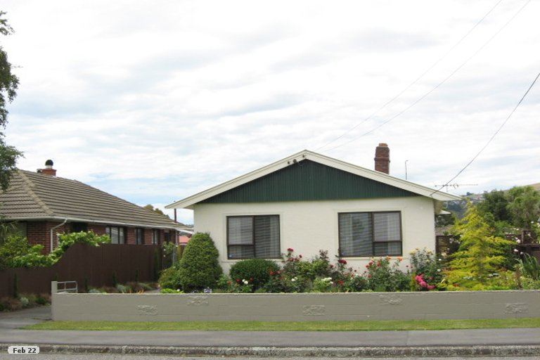 Property photo for 11 Gould Crescent, Woolston, Christchurch, 8023