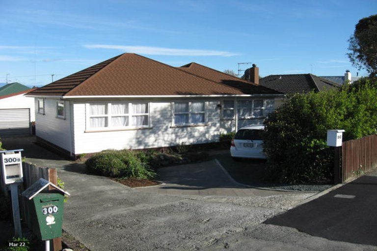 Photo of property in 298 Annesbrook Drive, Annesbrook, Nelson, 7011