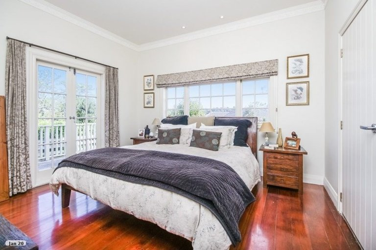Property photo for 120 Vaughans Road, Long Bay, Auckland, 0792