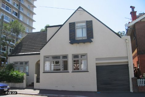 Photo of property in 26 Palmer Street Aro Valley Wellington City