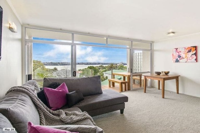 Property photo for 14/3 Hamilton Road, Herne Bay, Auckland, 1011