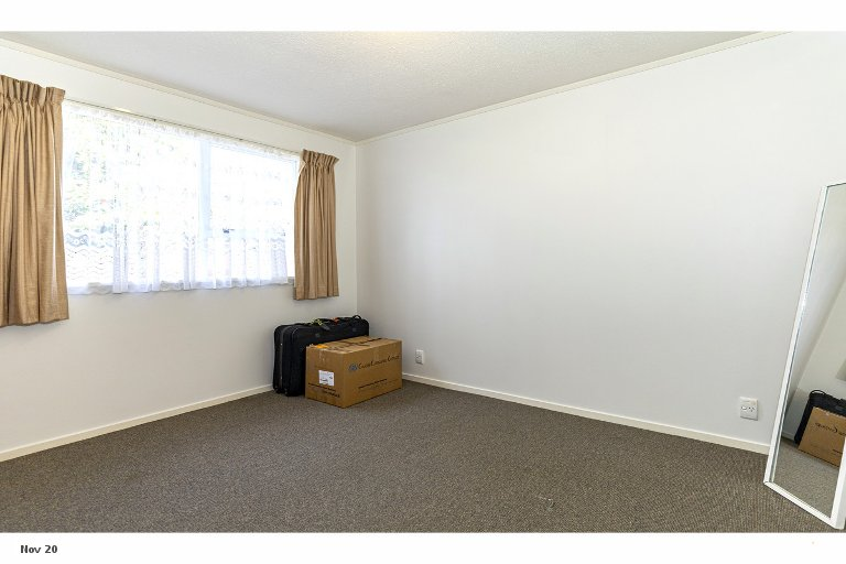 Photo of property in 2/438 Wai-Iti Road, Gleniti, Timaru, 7910