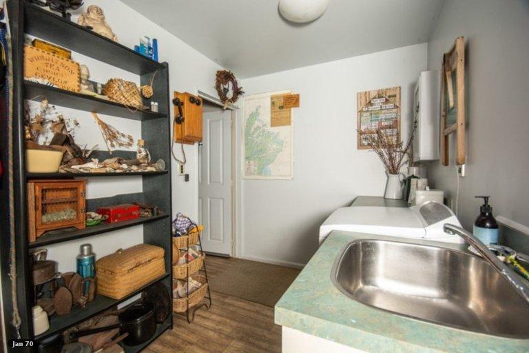 Photo of property in 5788 Kenepuru Road, Waitaria Bay, Marlborough Sounds, 7282