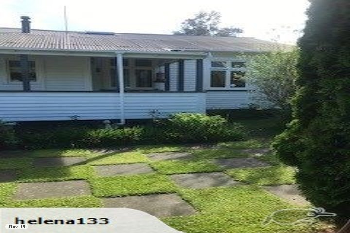 Property photo for 71 Brooklyn Road, Carterton, 5713
