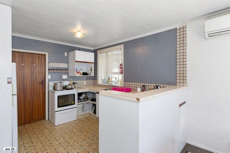 Property photo for 149 Wainoni Road, Avondale, Christchurch, 8061
