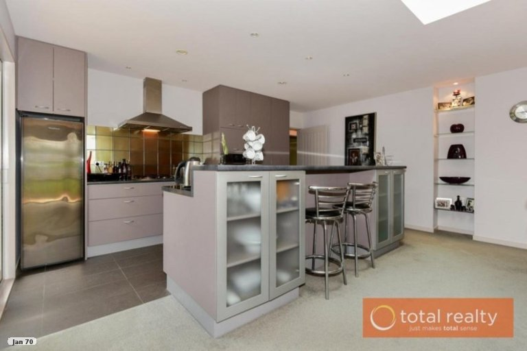 Property photo for 5 Elmslie Grove, Halswell, Christchurch, 8025