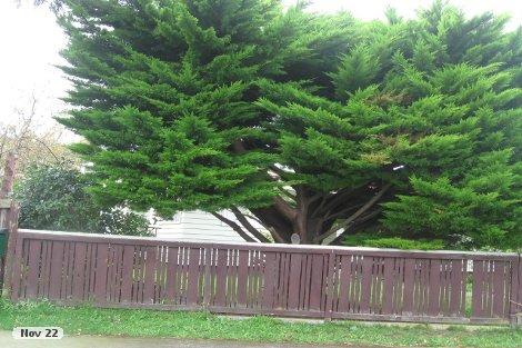 Photo of property in 17 Dalray Place Ascot Park Porirua City