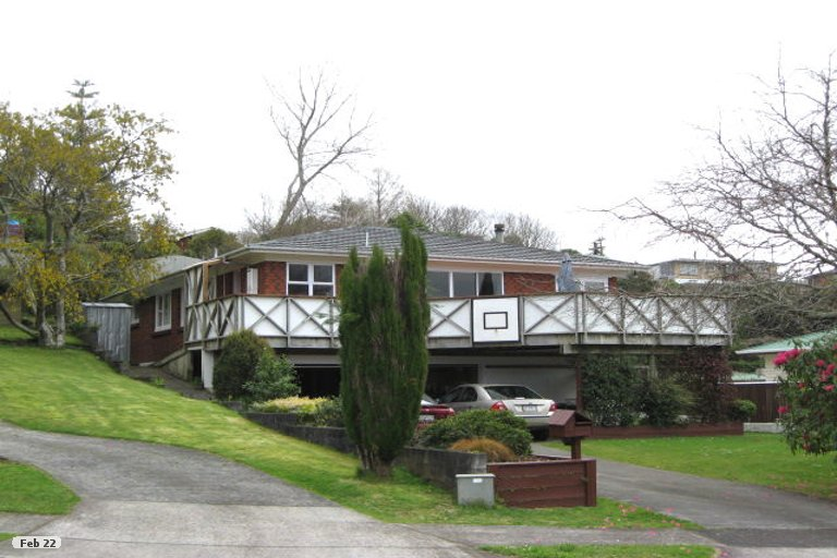 Photo of property in 3 Thames Street, Welbourn, New Plymouth, 4310