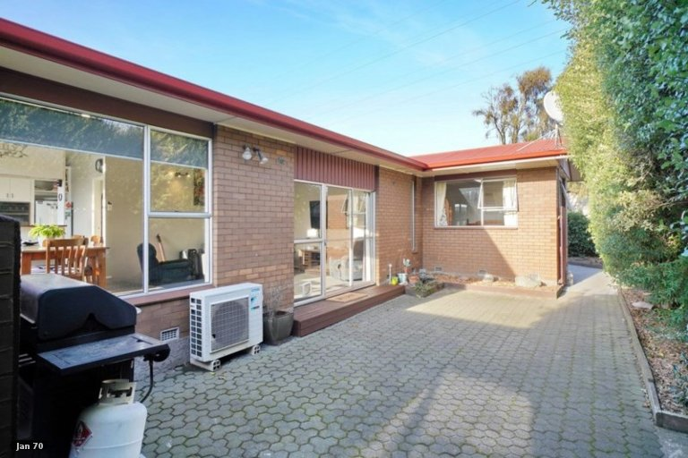 Property photo for 77 Balcairn Street, Halswell, Christchurch, 8025
