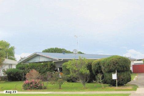 Photo of property in 28 Albert Street Opotiki Opotiki District