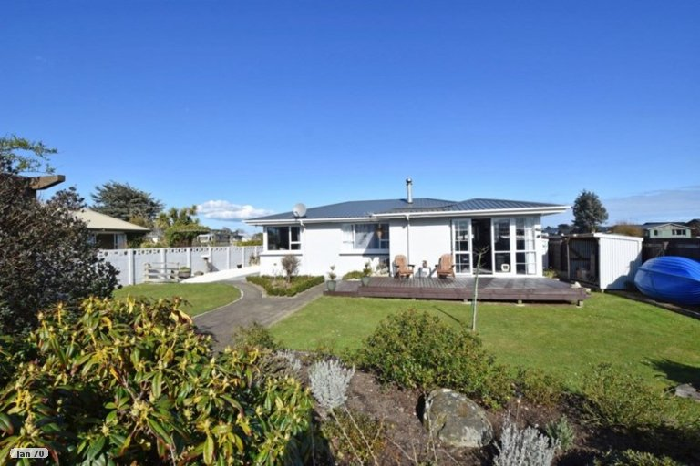 Property photo for 18 Orwell Crescent, Newfield, Invercargill, 9812