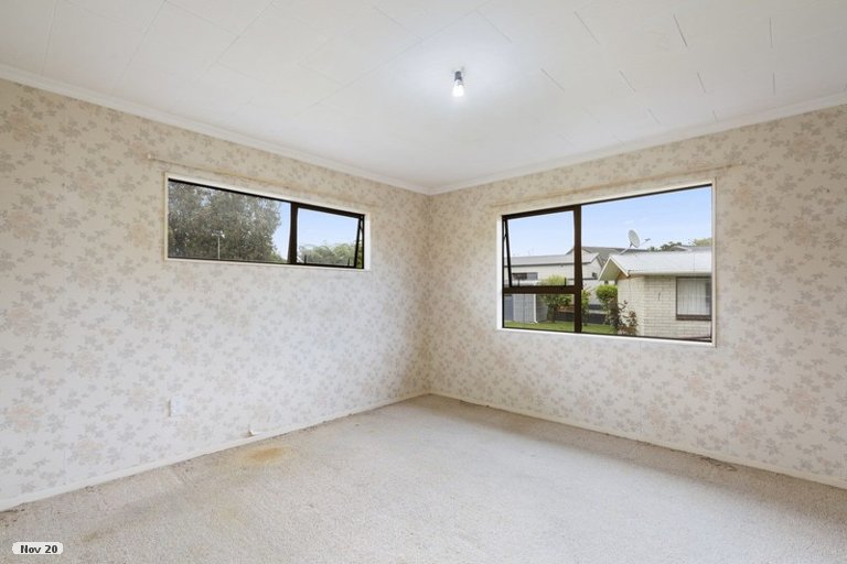 Photo of property in 65 Cumberland Street, Welbourn, New Plymouth, 4312