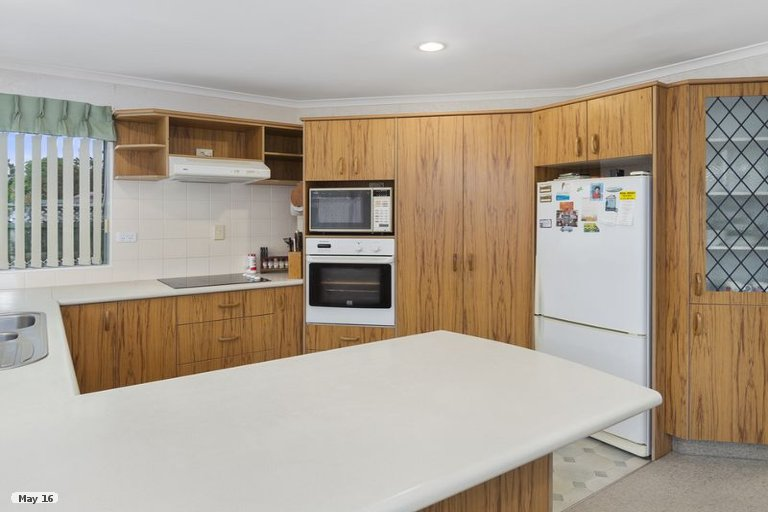 Property photo for 1416B Cameron Road, Greerton, Tauranga, 3112