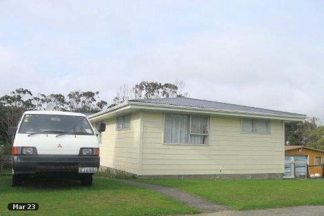 Photo of property in 16 Dalray Place Ascot Park Porirua City