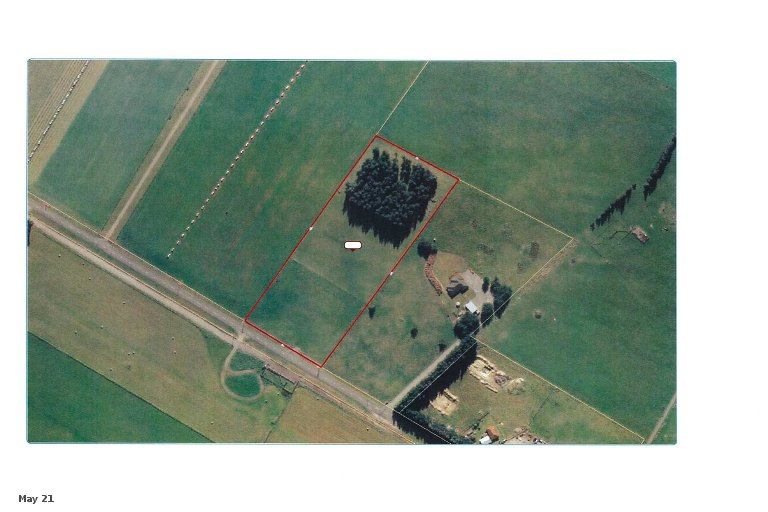 Photo of property in 480 Ellis Road, Acton, 9793
