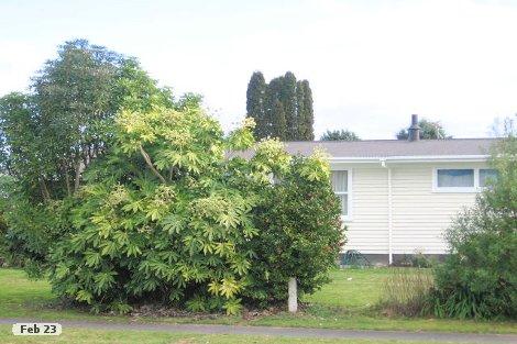 Photo of property in 1 Ashurst Avenue Pukete Hamilton City