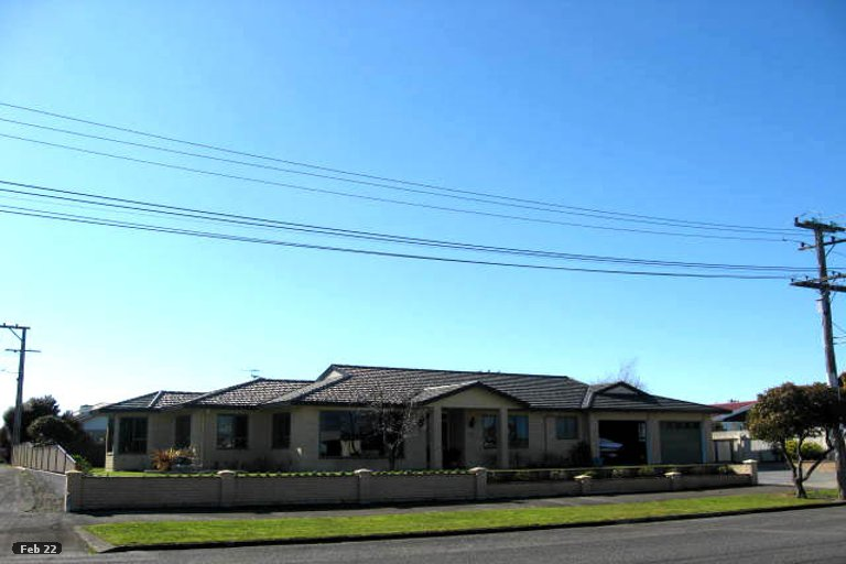 Property photo for 104 Broadway, Carterton, 5713