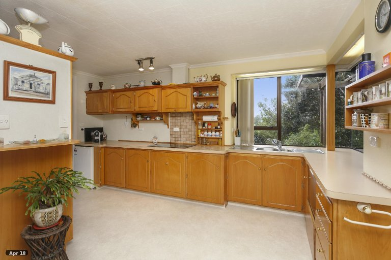 Property photo for 58 Birch Street, Hilltop, Taupo, 3330