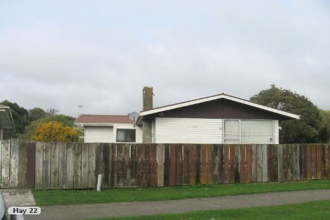 Photo of property in 12 Dalray Place Ascot Park Porirua City