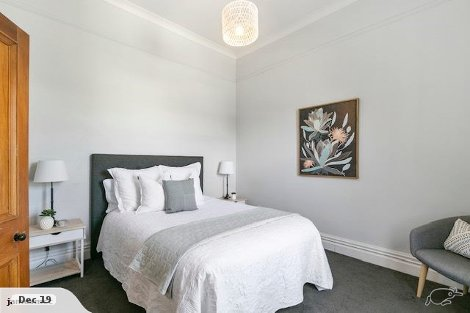 Photo of property in 9 Adelaide Street Petone Lower Hutt City