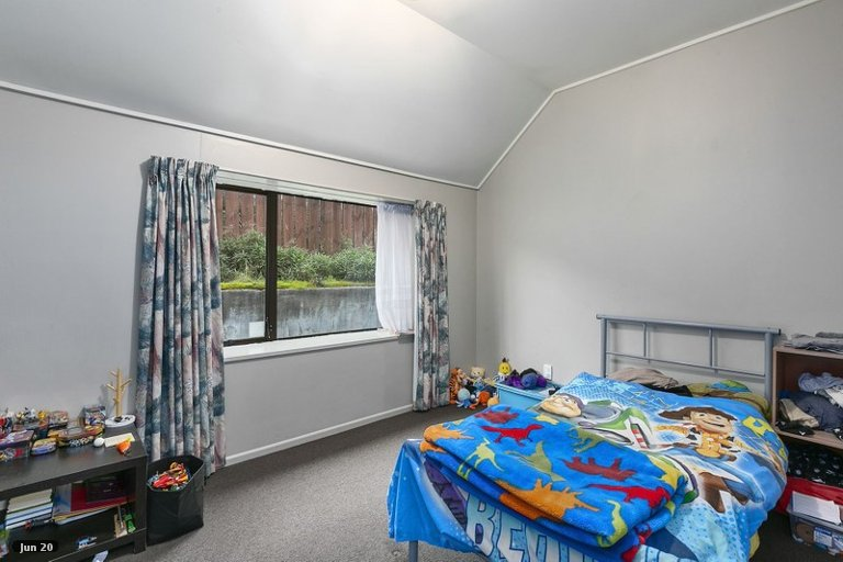Property photo for 129D Helensburgh Road, Halfway Bush, Dunedin, 9010