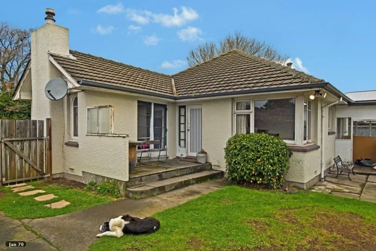 Property photo for 322 Halswell Road, Halswell, Christchurch, 8025