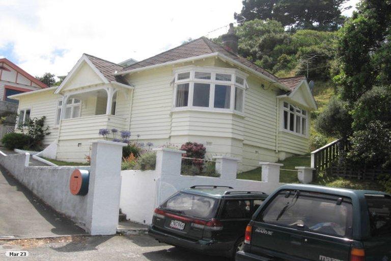 Property photo for 13 Kainui Road, Hataitai, Wellington, 6021