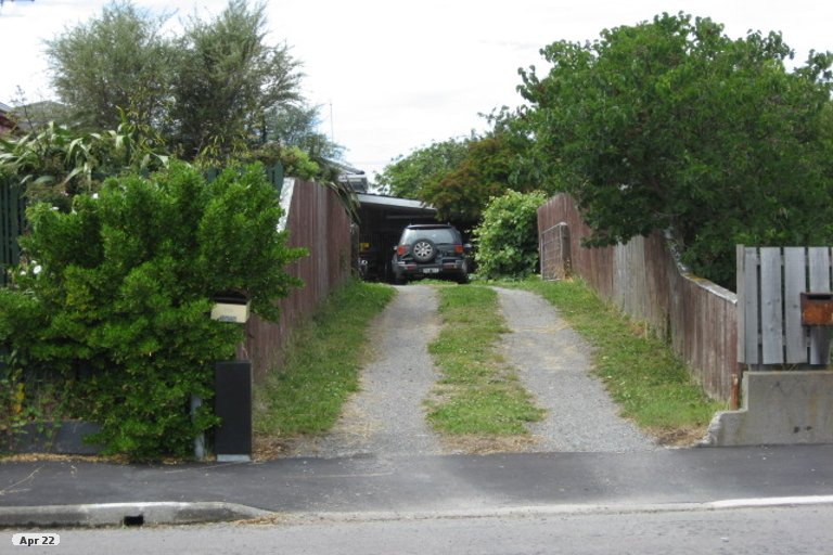 Property photo for 17A Connal Street, Woolston, Christchurch, 8023