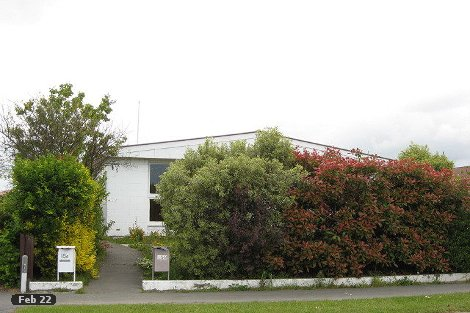 Photo of property in 15A Scotswood Place Rangiora Waimakariri District