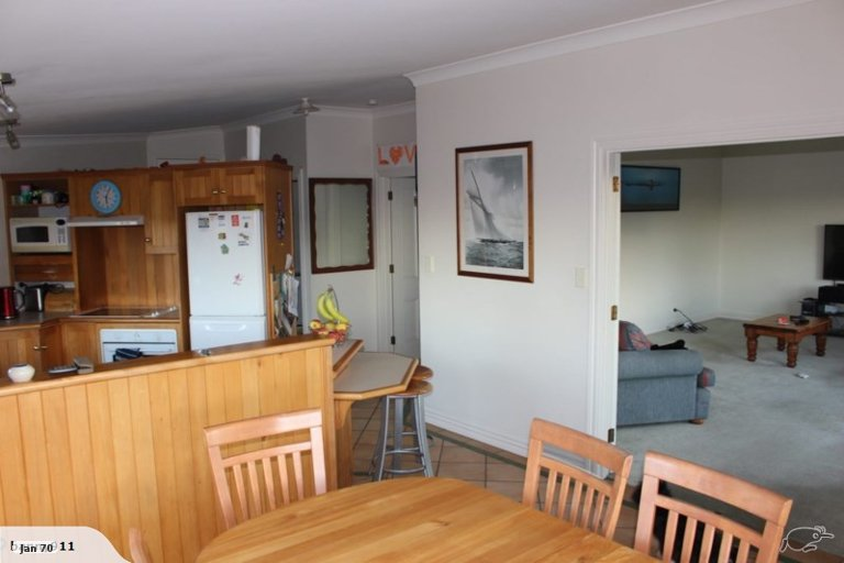 Photo of property in 6A Cherry Avenue, Enner Glynn, Nelson, 7011