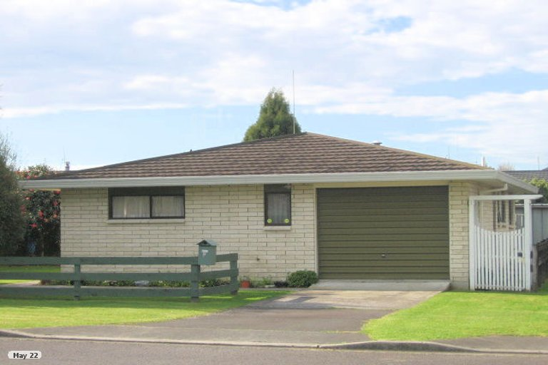 Property photo for 8B Pemberton Crescent, Greerton, Tauranga, 3112