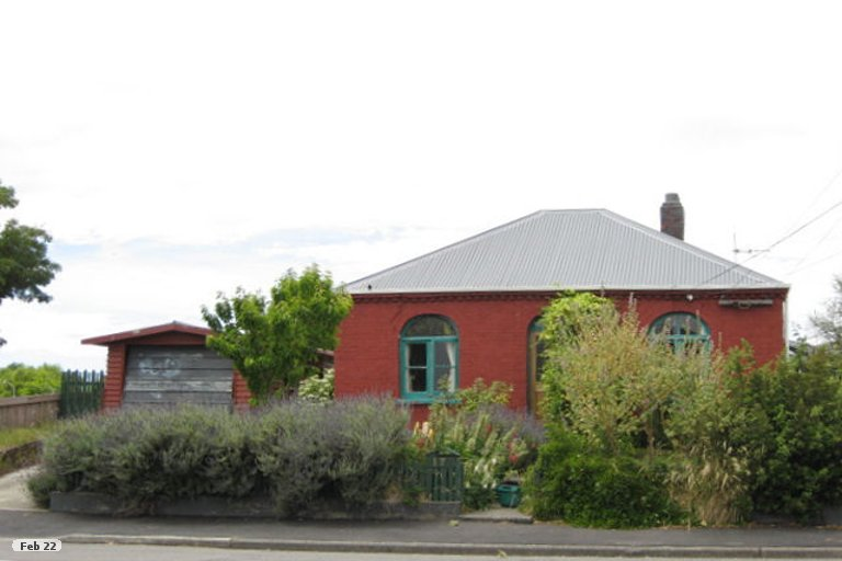 Property photo for 17 Connal Street, Woolston, Christchurch, 8023