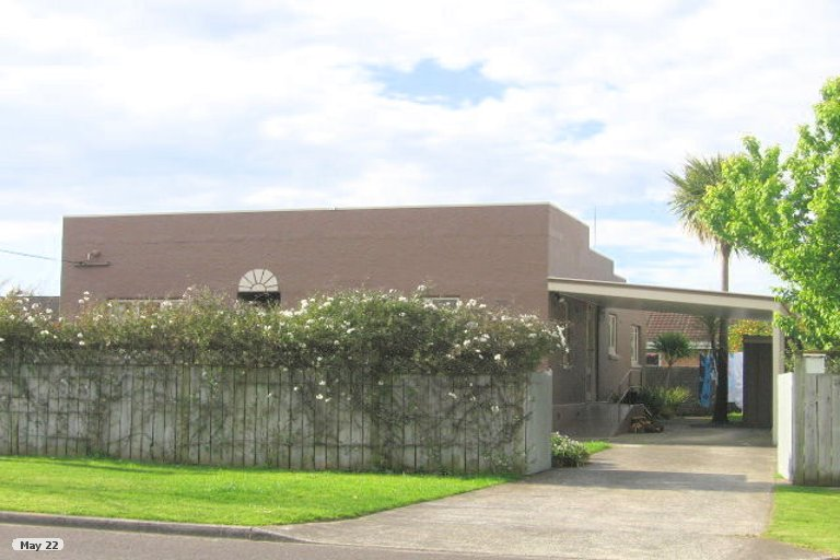 Property photo for 6 Pemberton Crescent, Greerton, Tauranga, 3112