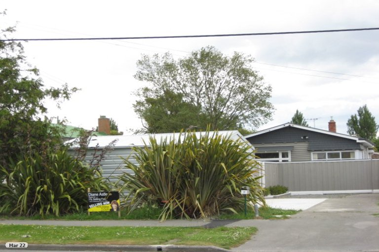 Property photo for 17 Hargood Street, Woolston, Christchurch, 8062