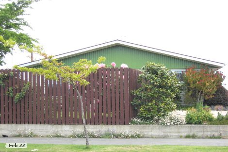 Photo of property in 11A Scotswood Place Rangiora Waimakariri District