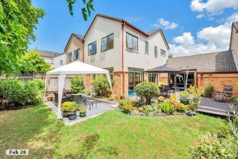 Photo of property in 34 Villanova Place Albany Auckland - North Shore