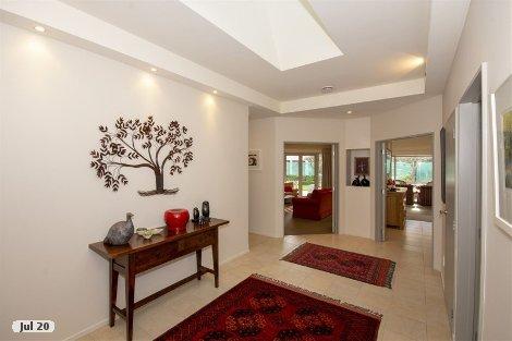 Photo of property in 6 Grosvenor Lane Rangiora Waimakariri District