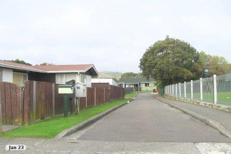 Photo of property in 10 Dalray Place Ascot Park Porirua City