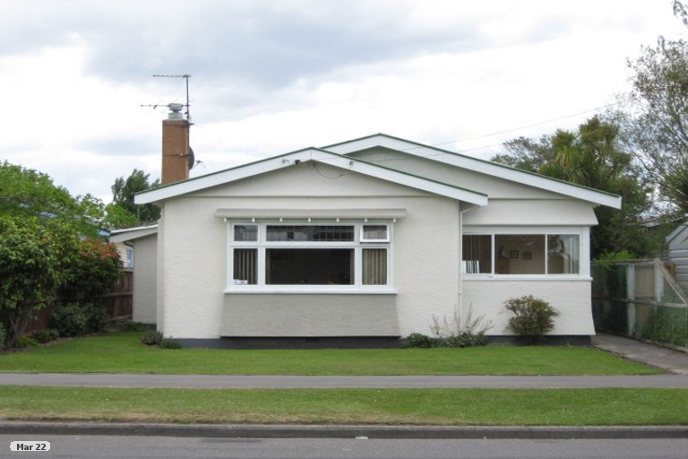 Property photo for 15 Hargood Street, Woolston, Christchurch, 8062
