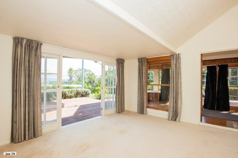 Photo of property in 9 Gaddums Hill Road, Outer Kaiti, Gisborne, 4010