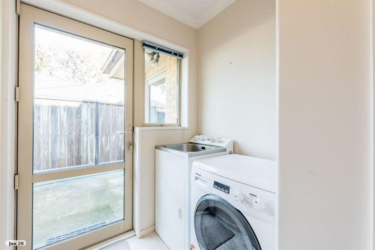 Property photo for 39 Bibiana Street, Aidanfield, Christchurch, 8025